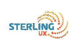 Sterling UX